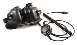 0000765_pmln5278-heavy-duty-noise-canceling-headset-wb-wv4-1002_500x