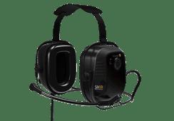 SMR1 Headset