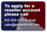 Apply Reseller Account