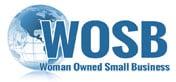 Bba-Wosb