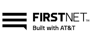 Image result for firstnet built with att