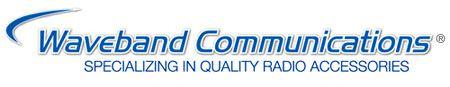 Waveband Communications